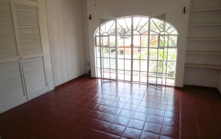 Foto de casa en renta en  , lomas del mirador, cuernavaca, morelos, 1278887 No. 13