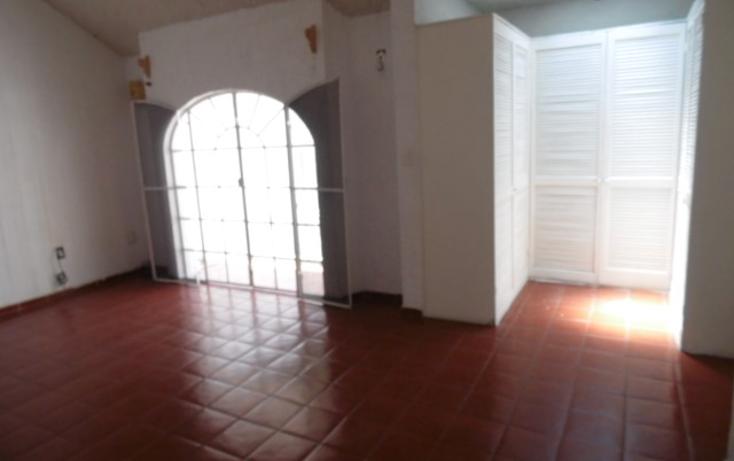 Foto de casa en renta en  , lomas del mirador, cuernavaca, morelos, 1278887 No. 15