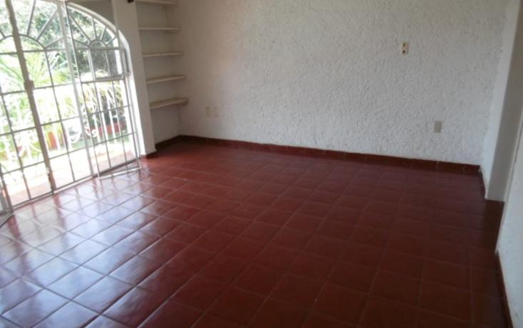 Foto de casa en renta en  , lomas del mirador, cuernavaca, morelos, 1278887 No. 17