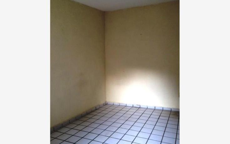 Foto de casa en venta en  , lomas del mirador, cuernavaca, morelos, 1338059 No. 05