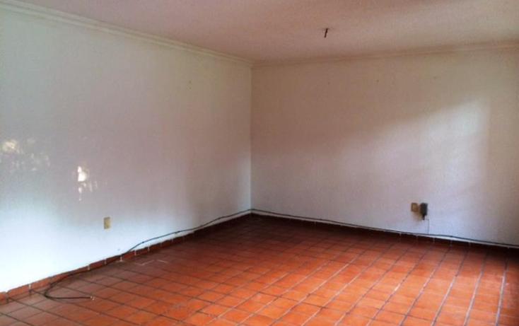 Foto de casa en venta en  , lomas del mirador, cuernavaca, morelos, 1338059 No. 07