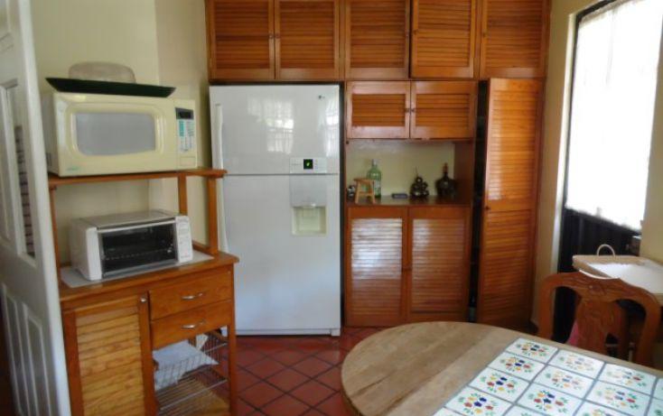 Foto de casa en condominio en venta en, lomas del mirador, cuernavaca, morelos, 1382203 no 05