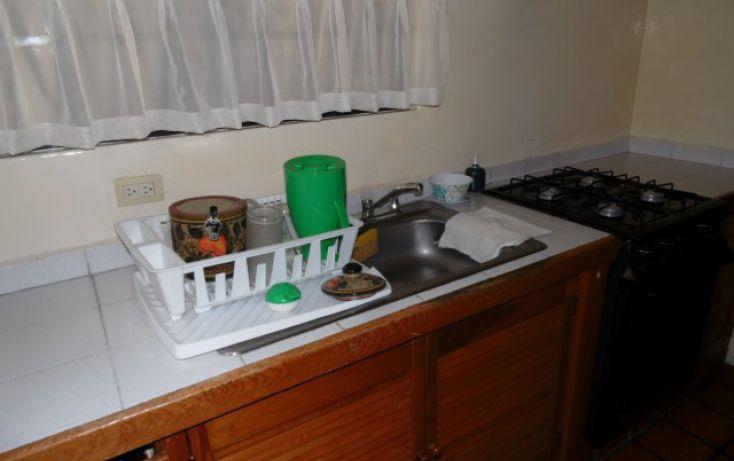 Foto de casa en condominio en venta en, lomas del mirador, cuernavaca, morelos, 1382203 no 07