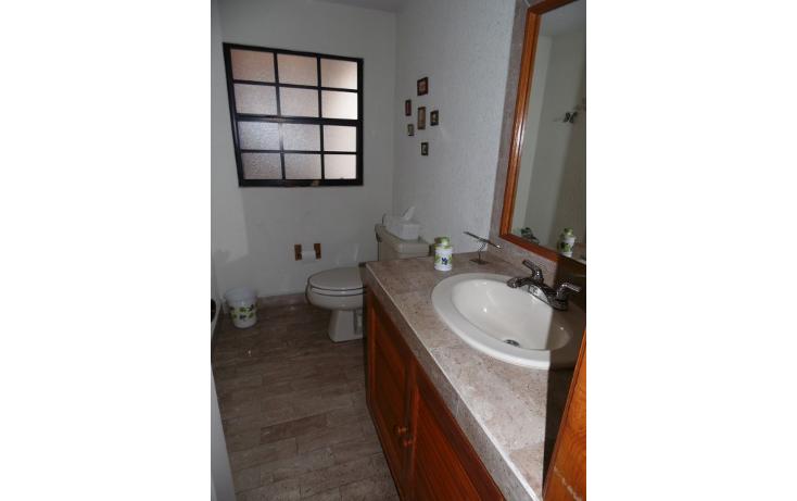 Foto de casa en venta en  , lomas del mirador, cuernavaca, morelos, 1382203 No. 08