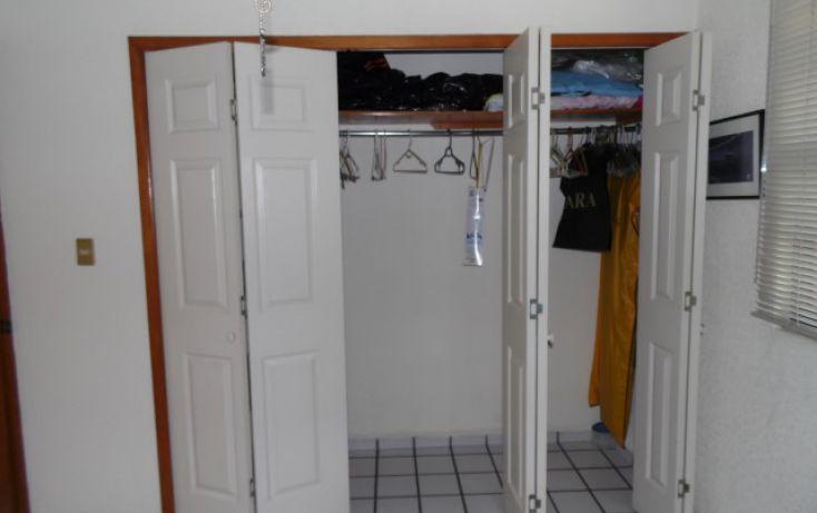 Foto de casa en condominio en venta en, lomas del mirador, cuernavaca, morelos, 1382203 no 10