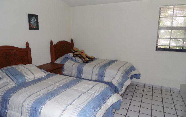 Foto de casa en condominio en venta en, lomas del mirador, cuernavaca, morelos, 1382203 no 11