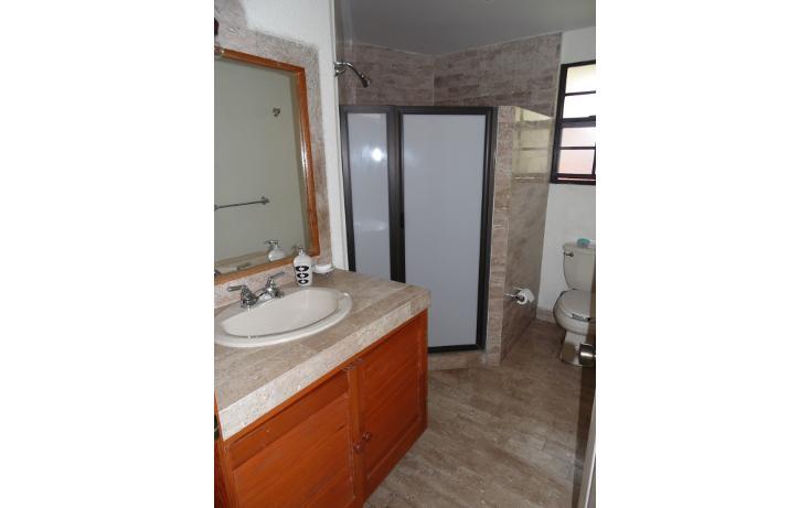 Foto de casa en venta en  , lomas del mirador, cuernavaca, morelos, 1382203 No. 11