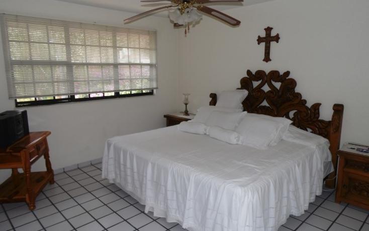Foto de casa en venta en  , lomas del mirador, cuernavaca, morelos, 1382203 No. 13