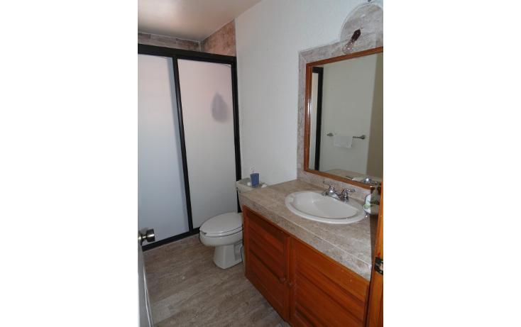 Foto de casa en venta en  , lomas del mirador, cuernavaca, morelos, 1382203 No. 14