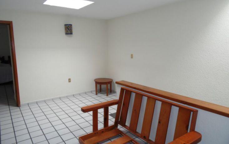 Foto de casa en condominio en venta en, lomas del mirador, cuernavaca, morelos, 1382203 no 15