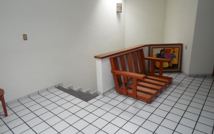 Foto de casa en venta en  , lomas del mirador, cuernavaca, morelos, 1382203 No. 15