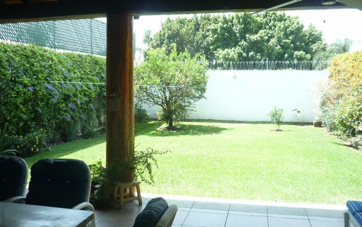 Foto de casa en venta en  , lomas del mirador, cuernavaca, morelos, 1817425 No. 02