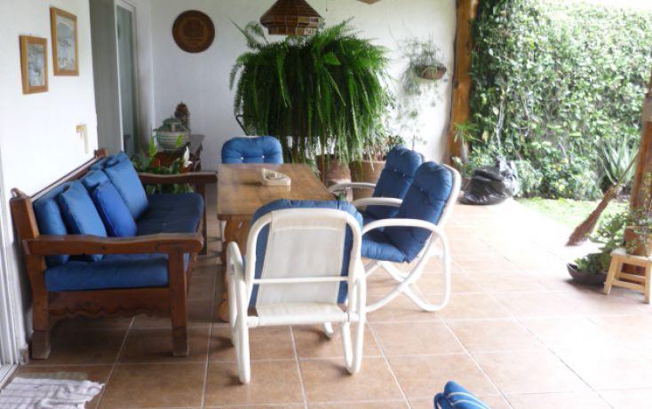 Foto de casa en venta en, lomas del mirador, cuernavaca, morelos, 1817425 no 04