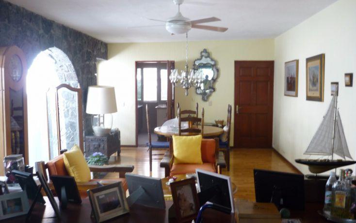Foto de casa en venta en, lomas del mirador, cuernavaca, morelos, 1817425 no 06