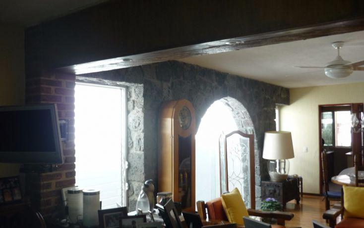 Foto de casa en venta en, lomas del mirador, cuernavaca, morelos, 1817425 no 07