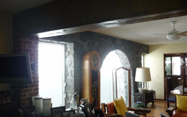Foto de casa en venta en  , lomas del mirador, cuernavaca, morelos, 1817425 No. 07