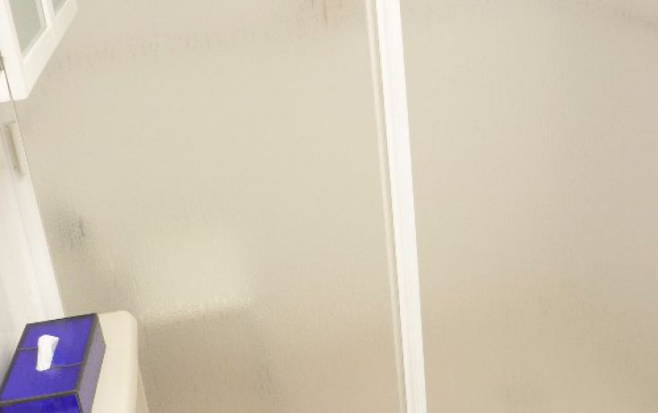 Foto de casa en venta en, lomas del mirador, cuernavaca, morelos, 1817425 no 08