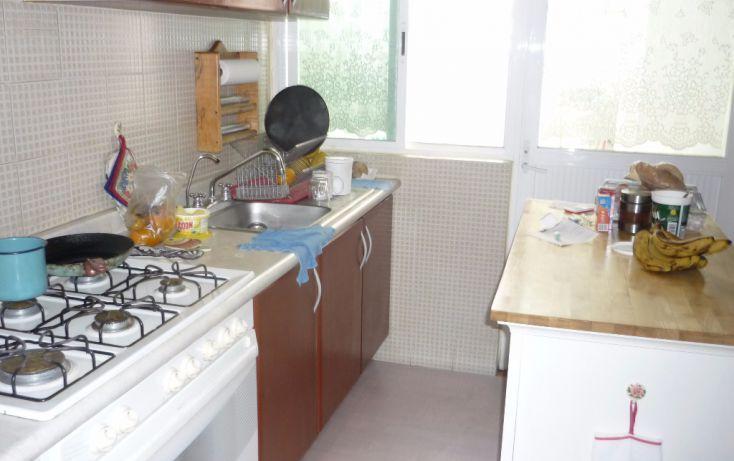 Foto de casa en venta en, lomas del mirador, cuernavaca, morelos, 1817425 no 09