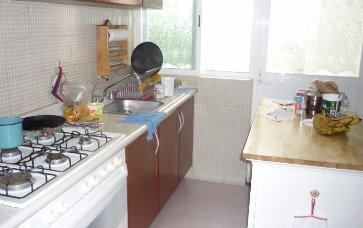 Foto de casa en venta en  , lomas del mirador, cuernavaca, morelos, 1817425 No. 09