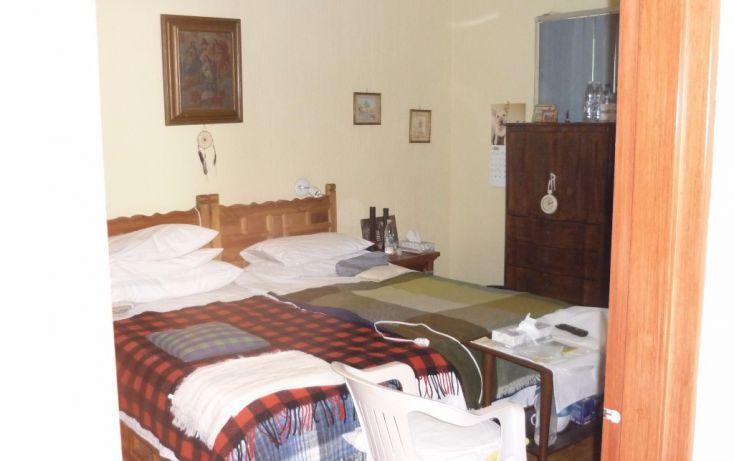 Foto de casa en venta en, lomas del mirador, cuernavaca, morelos, 1817425 no 10