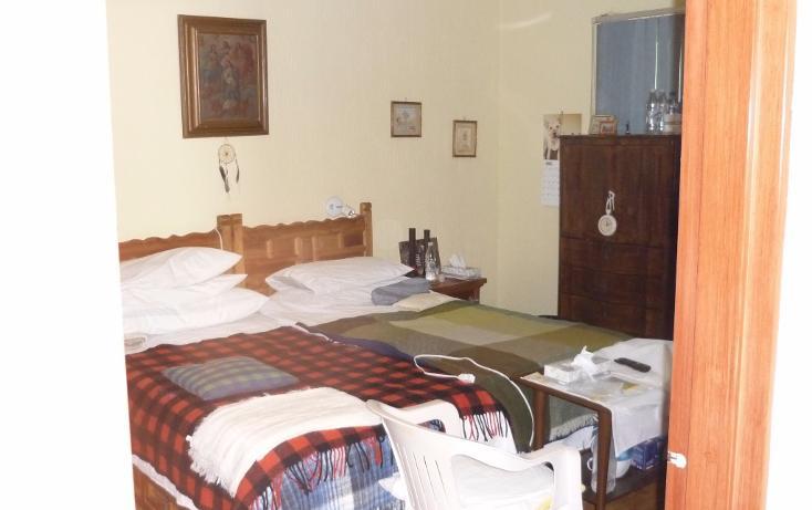 Foto de casa en venta en  , lomas del mirador, cuernavaca, morelos, 1817425 No. 10