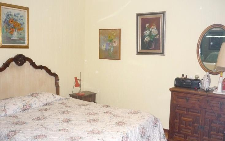 Foto de casa en venta en  , lomas del mirador, cuernavaca, morelos, 1817425 No. 12