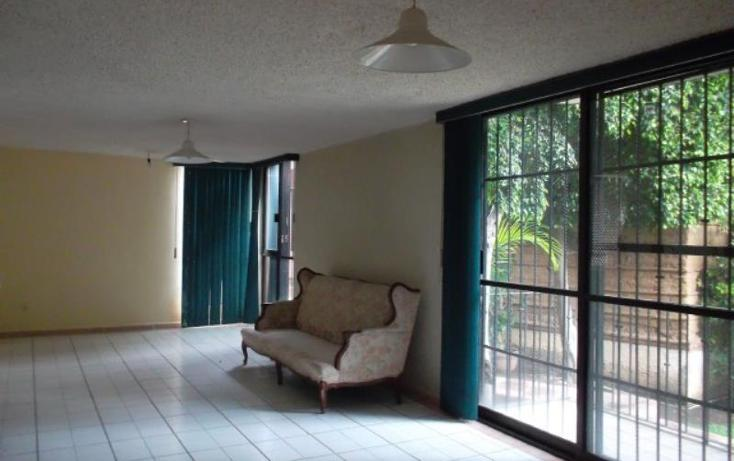 Foto de departamento en venta en  , lomas del mirador, cuernavaca, morelos, 1981016 No. 02