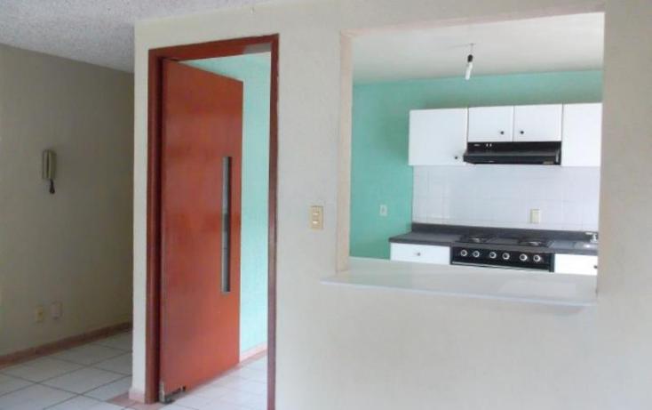 Foto de departamento en venta en  , lomas del mirador, cuernavaca, morelos, 1981016 No. 03