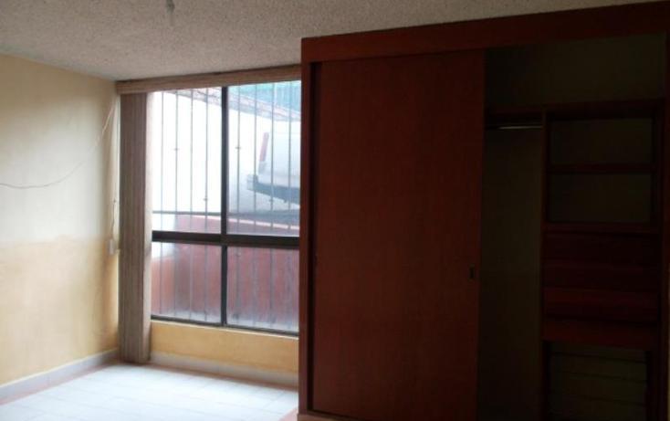 Foto de departamento en venta en  , lomas del mirador, cuernavaca, morelos, 1981016 No. 09