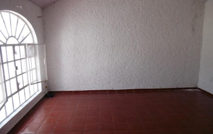 Foto de casa en renta en  , lomas del mirador, cuernavaca, morelos, 2629157 No. 07