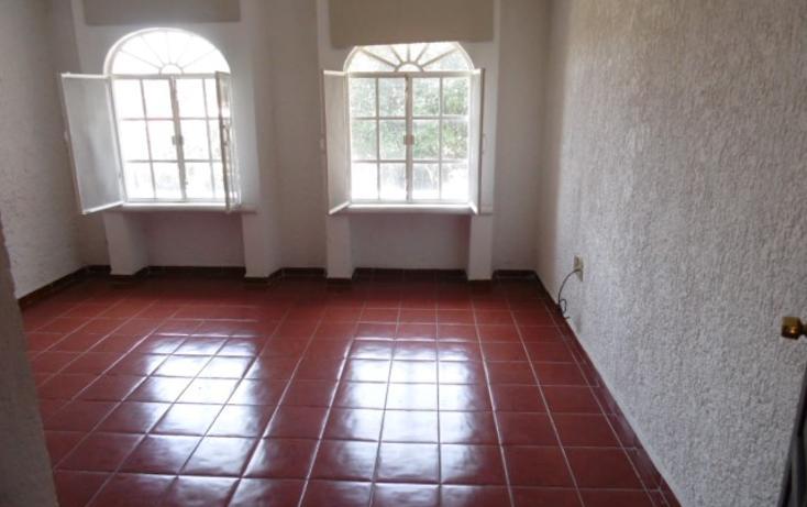 Foto de casa en renta en  , lomas del mirador, cuernavaca, morelos, 2629157 No. 09