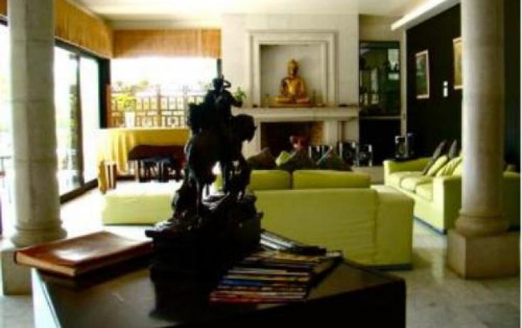 Foto de casa en venta en, lomas del mirador, cuernavaca, morelos, 399982 no 04
