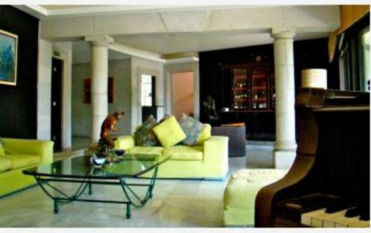 Foto de casa en venta en, lomas del mirador, cuernavaca, morelos, 399982 no 05