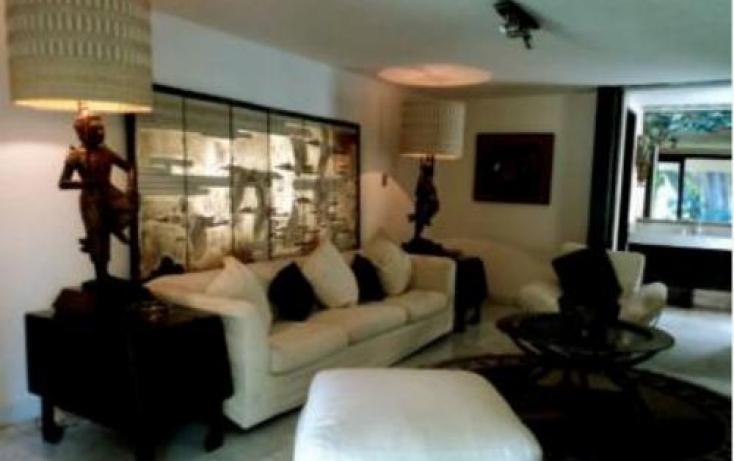 Foto de casa en venta en, lomas del mirador, cuernavaca, morelos, 399982 no 06