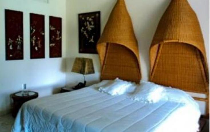 Foto de casa en venta en, lomas del mirador, cuernavaca, morelos, 399982 no 07