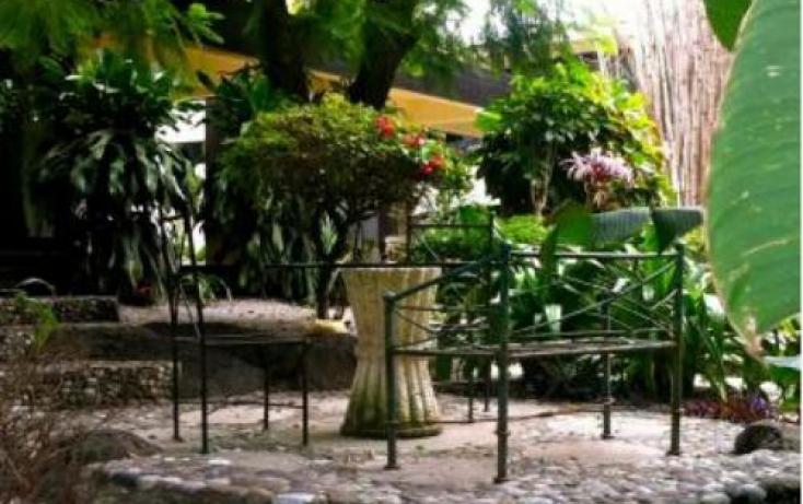Foto de casa en venta en, lomas del mirador, cuernavaca, morelos, 399982 no 09