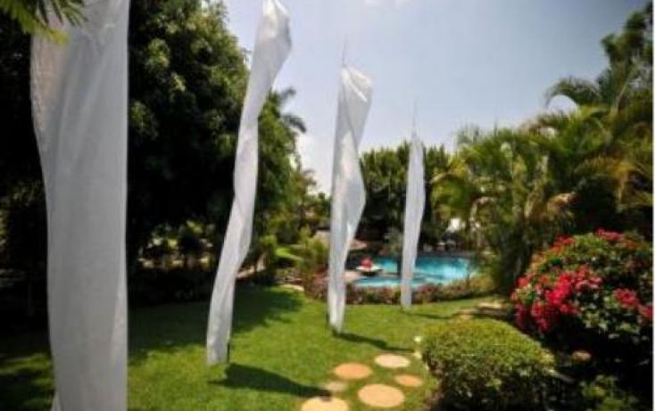 Foto de casa en venta en, lomas del mirador, cuernavaca, morelos, 399982 no 11