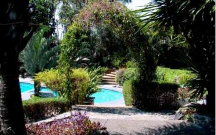 Foto de casa en venta en, lomas del mirador, cuernavaca, morelos, 399982 no 12