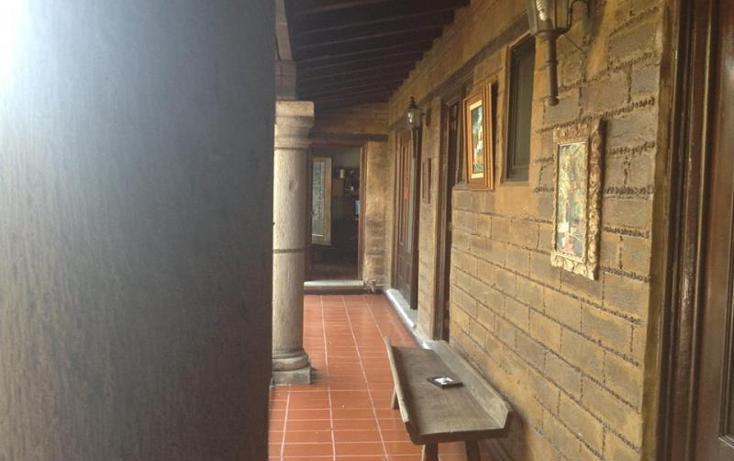 Foto de casa en venta en  , lomas del mirador, cuernavaca, morelos, 990761 No. 04