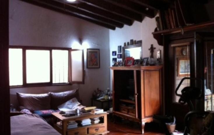 Foto de casa en venta en  , lomas del mirador, cuernavaca, morelos, 990761 No. 06