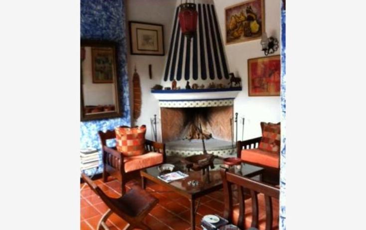 Foto de casa en venta en  , lomas del mirador, cuernavaca, morelos, 990761 No. 07