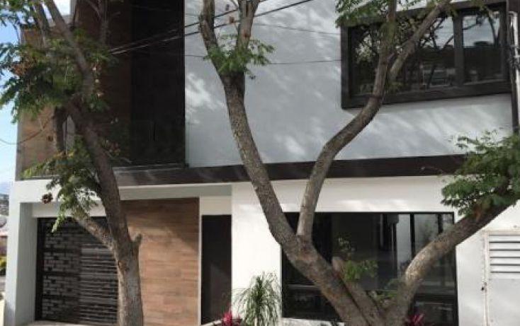 Foto de casa en venta en lomas del mirador, zona lomas del campestre, san pedro garza garcía, nuevo león, 2812159 no 01