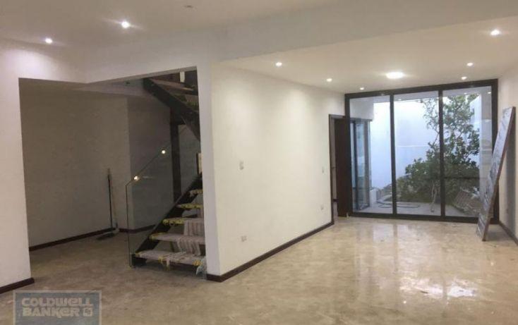 Foto de casa en venta en lomas del mirador, zona lomas del campestre, san pedro garza garcía, nuevo león, 2812159 no 02
