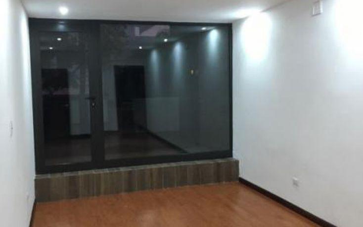 Foto de casa en venta en lomas del mirador, zona lomas del campestre, san pedro garza garcía, nuevo león, 2812159 no 03