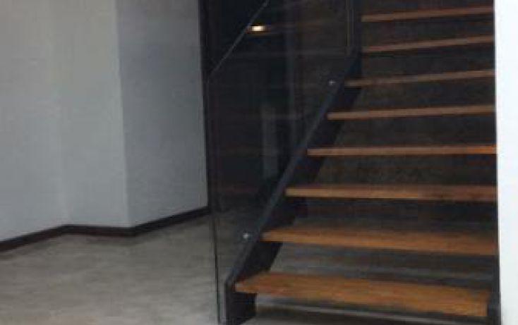 Foto de casa en venta en lomas del mirador, zona lomas del campestre, san pedro garza garcía, nuevo león, 2812159 no 04
