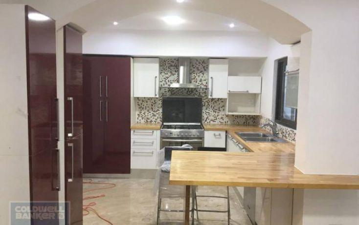 Foto de casa en venta en lomas del mirador, zona lomas del campestre, san pedro garza garcía, nuevo león, 2812159 no 05