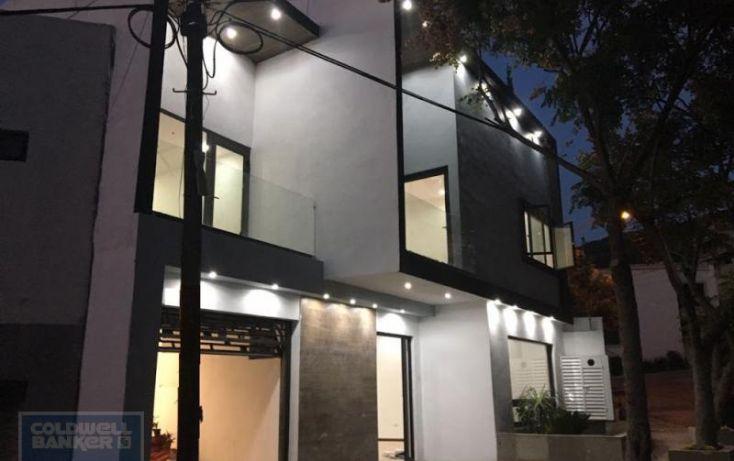Foto de casa en venta en lomas del mirador, zona lomas del campestre, san pedro garza garcía, nuevo león, 2812159 no 10