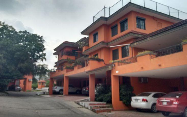 Foto de departamento en renta en, lomas del naranjal, tampico, tamaulipas, 1073609 no 01
