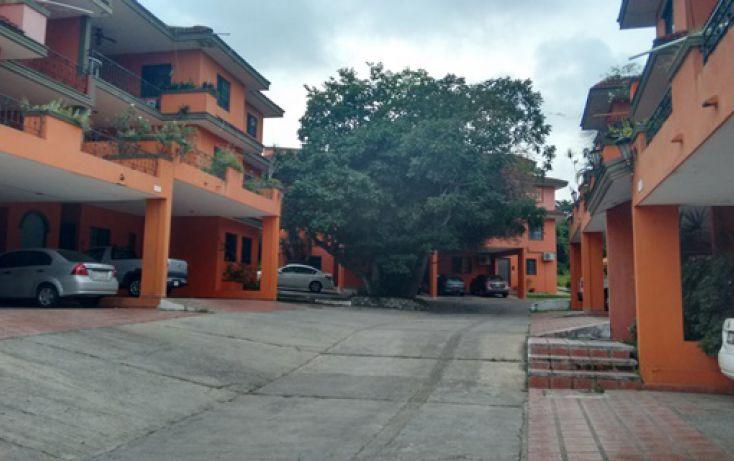 Foto de departamento en renta en, lomas del naranjal, tampico, tamaulipas, 1073609 no 02