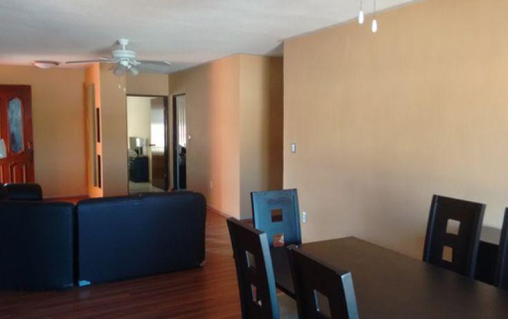 Foto de departamento en renta en, lomas del naranjal, tampico, tamaulipas, 1073609 no 03
